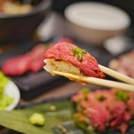 Gyu Sushi